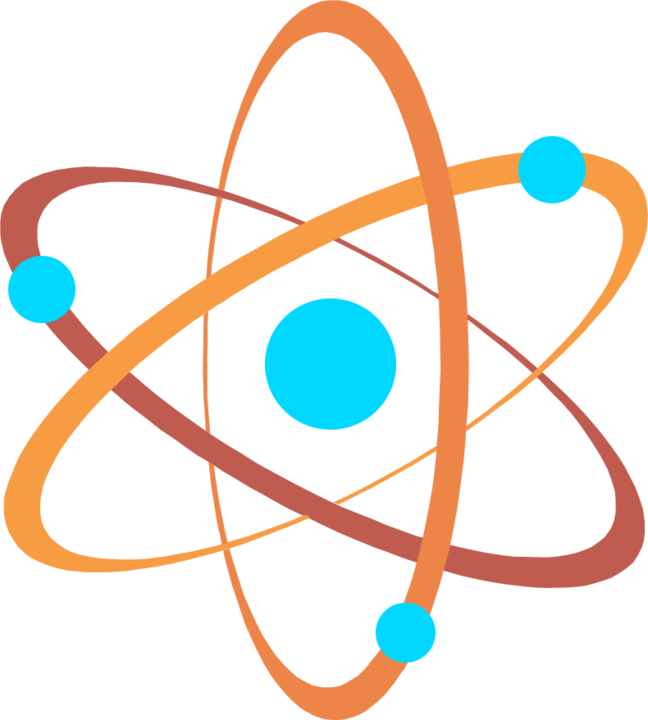 React D3 Library